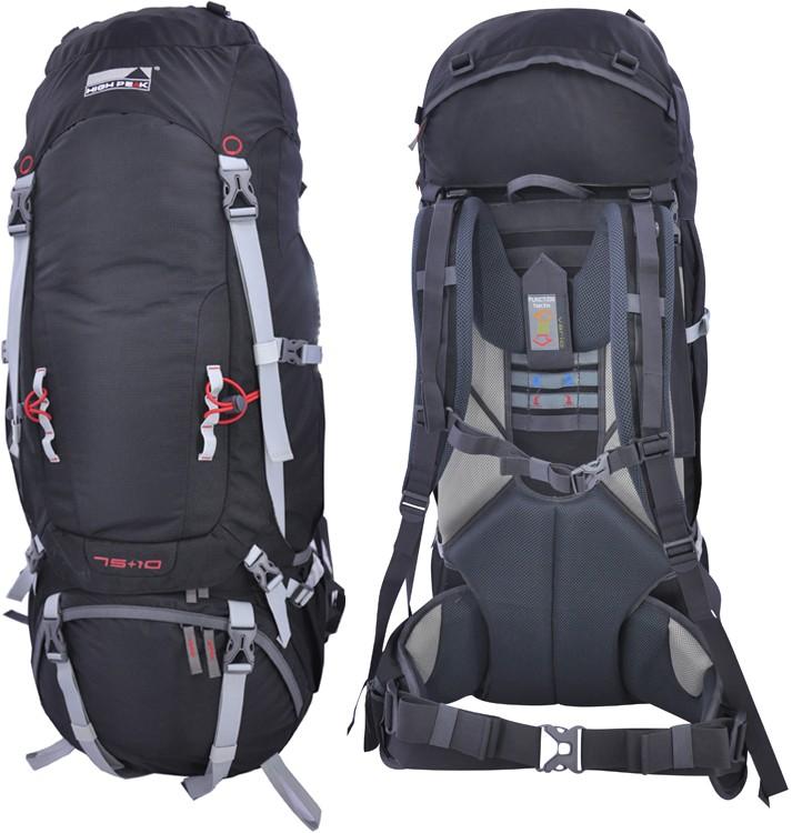 Peak Fujiyama 75 10 Liter Backpack
