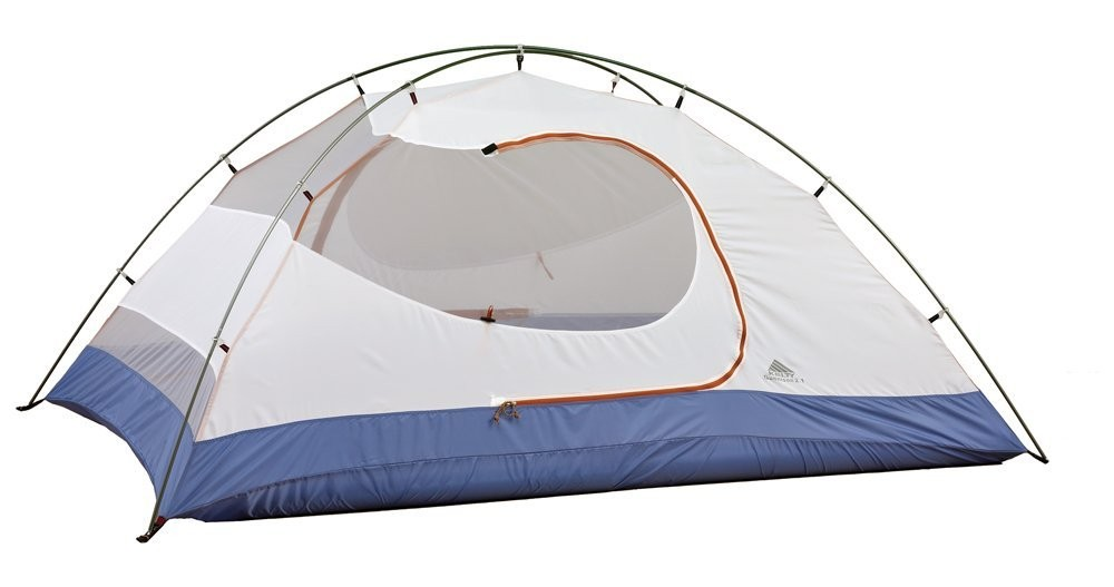 Kelty Gunnison 4.1 Tent 4 Person 3 Season  sc 1 st  C&ingMaxx.com & Gunnison 4.1 Tent 4 Person 3 Season