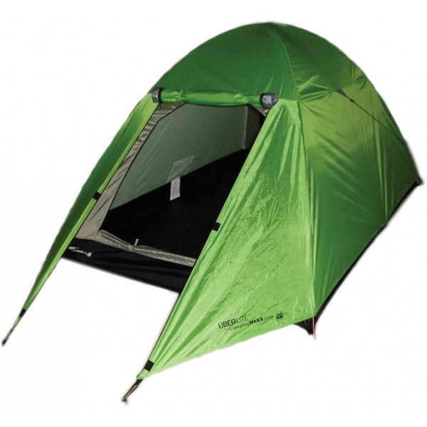 UberLite - Updated Scout Exclusive Improved 2 Person 4 Season Tent  sc 1 st  C&ingMaxx.com & Updated Scout Exclusive Improved 2 Person 4 Season Tent