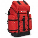 Everest Hiking Pack - 4 Color Choices