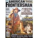 American Frontiersman 2014 Complete Survival Guide