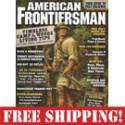 American Frontiersman - July 2014