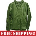 Kelty All-Weather Jackets - Men's - Medium