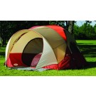 Texsport Boulder Creek 6 Person Vestibule Tent