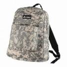 Everest Digital Camouflage Daypack