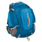 Kelty Women's Redwing 40 Daypack (Jewel)