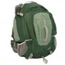 Kelty Women's Redwing 40 Daypack (Jade)