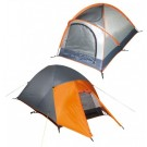 High Peak Enduro Expedition-Quality - 4 Season Tent - 2 Person - Scout Pricing
