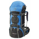 High Peak Everest 65 + 10 Liter Backpack