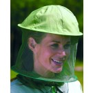 Mosquito Full Head Cover