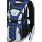 Ridgeway by Kelty 2 Liter Hydration Backpack