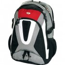 Swiss Gear Bern Midsized Hiking Pack