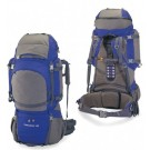 High Peak Tomahawk 80 Liter Backpack