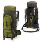 High Peak Phantom 45+10 Backpack