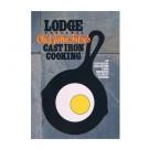 Chef John Folse's Cast Iron Cooking - Cookbook