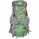 Kelty Big Bend 5500 cubic in, 90 Liter, Internal Frame Backpack