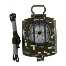 Compass - Military Prismatic Lensatic