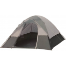 Adventure 6 Dome Tent by Moose Country Gear