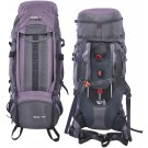 High Peak Aspen 65+10 Liter Women's Backpack