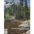 Boundary Waters Journal - Spring 2017 Edition