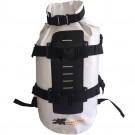 Dry Bag-Pack - 50L