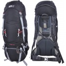 High Peak Fujiyama 75+10 Liter Backpack
