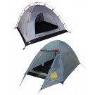 High Peak HyperLite Extreme - 4 Season - 2 Person Tent