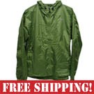 Kelty All-Weather Jackets - Men's - Medium  *FREE SHIPPING*