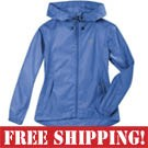 Kelty All-Weather Jackets - Women's - Medium  *FREE SHIPPING*