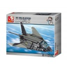 Air Force Stealth Bomber (209 pcs)
