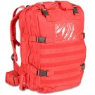 Stomp Medical Kit - Red