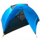 Sky View Two-Person Tent