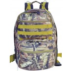 "Mossy Oak 18"" Backpack (MO18)"
