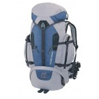 High Peak Tango 45+10 Liter Backpack