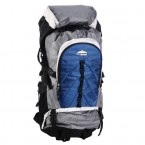 Ridgeway by Kelty 50.8 Liter Backpack w/Hydration