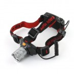 CREE Headlamp - 160 Lumen