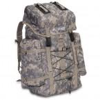 Everest Digital Camouflage Hiking Pack