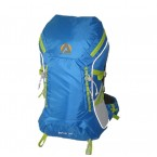 High Peak Alpinizmo Epic 30 Liter Internal Frame Backpack (Hydration Compatible)
