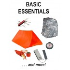 Basic Essentials Package