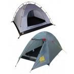 High Peak HyperLite Extreme - 4 Season - 2 Person Tent